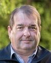 Peter Clinton